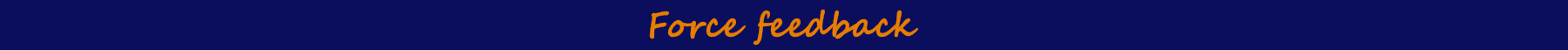 http://madcat.zero.free.fr/images/cswv2%20review/ffb.png