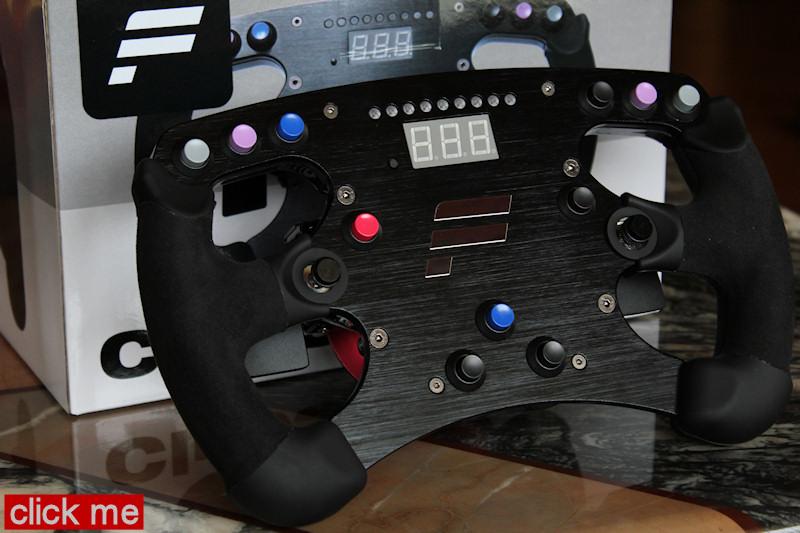 Fanatec Clubsport Wheel: les tests Nextgen F1%20bijou_mini