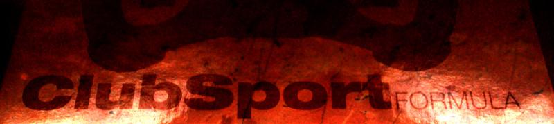 Fanatec Clubsport Wheel: les tests Nextgen Boite%20F1%20reflet