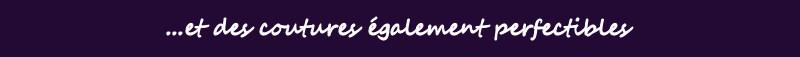 Fanatec Clubsport Wheel: les tests Nextgen Coutures%20perfectibles