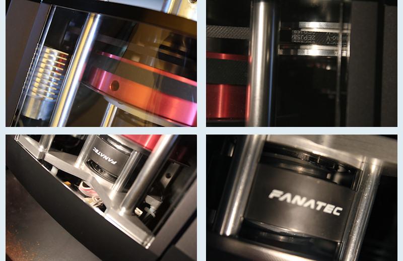 Fanatec Clubsport Wheel: les tests Nextgen Interieur%20base%20tout%20metal