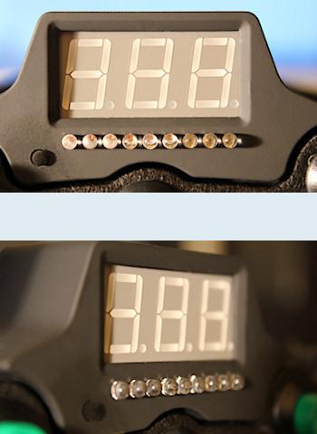 Fanatec Clubsport Wheel: les tests Nextgen Lcd%20gt
