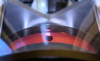 Fanatec Clubsport Wheel: les tests Nextgen Roue%20codeuse