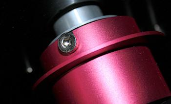 Fanatec Clubsport Wheel: les tests Nextgen Vis%20QR