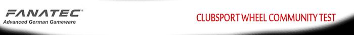 Volant FANATEC CSW: voulez-vous être testeur PC/PS3 ? Fanatec%20CT%20title%20clubic