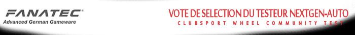 Test communautaire volant Fanatec: LE VOTE Fanatec%20CT%20title%20vote%20NA